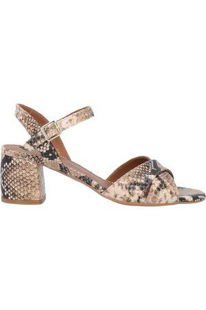 Billi Bi Women Sandals - Sandals