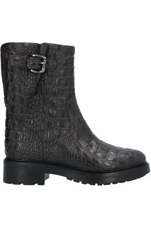 Strategia Women Ankle Boots - Ankle boots