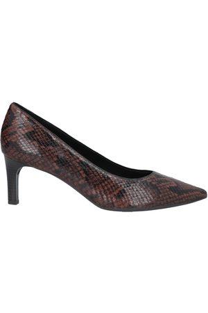 Geox Women Heels - Pumps
