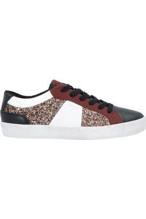 Geox Women Sneakers - Sneakers