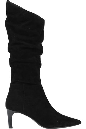 Geox Women Knee High Boots - Knee boots