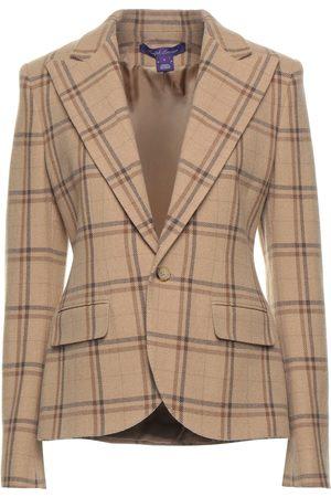 Ralph Lauren Suit jackets