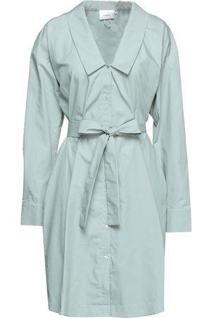 Gestuz Women Mini Dresses - Short dresses