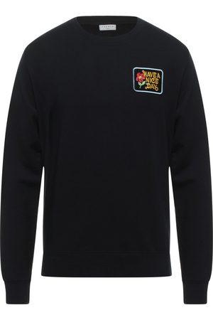 Sandro Men Sweatshirts - Sweatshirts