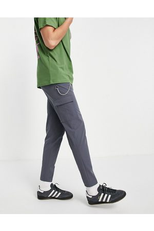 Mauvais Cargo pants in