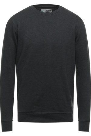 Solid Men Sweatshirts - Sweatshirts