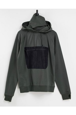 Bolongaro Trevor Sport Kiana hoodie