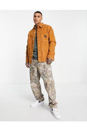 Stan Ray Men Winter Jackets - Winter barn jacket in