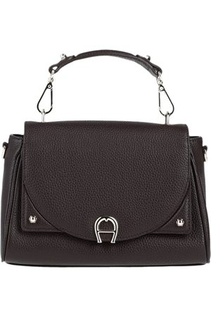 Aigner Women Handbags - Handbags