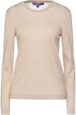 Ralph Lauren Women Sweaters - Sweaters