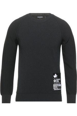 Dsquared2 Men Sweaters - Sweaters