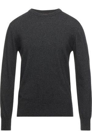 PALTÒ Men Sweaters - Sweaters