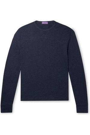 Ralph Lauren Men Sweaters - Sweaters