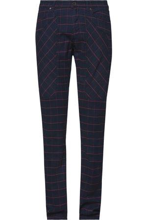 Jeckerson Men Pants - Pants