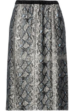 Manoush Midi skirts