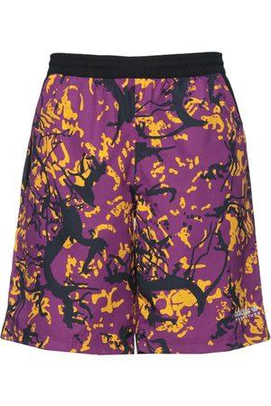 adidas Shorts & Bermuda Shorts
