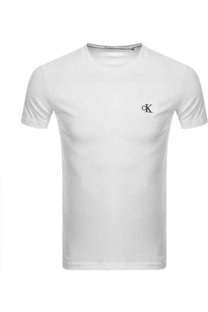 Calvin Klein Jeans Logo T Shirt