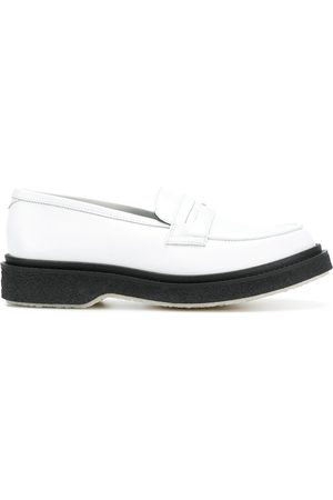ADIEU PARIS Women Loafers - Type 5 Classic loafers
