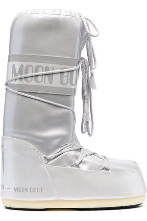 Moon Boot VINILE MET