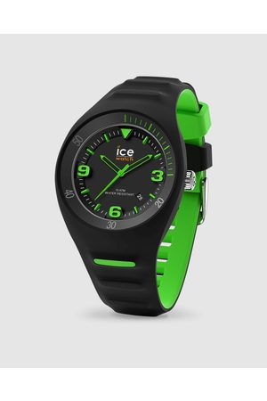 Ice-Watch Watches - P. Leclercq Green Watch - Watches P. Leclercq Green Watch