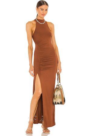 House of Harlow X REVOLVE Lorenza Dress in .