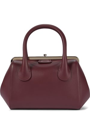 Chloé Joyce Medium leather tote