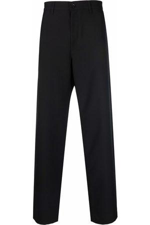 Sunflower Four-pocket straight-leg trousers