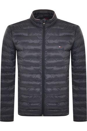 Tommy Hilfiger Men Winter Jackets - Core Packable Jacket