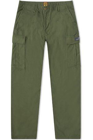 Human Made Cargo Pants