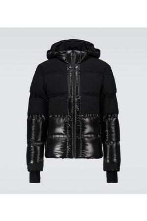 Aztech Mountain Super Nuke technical jacket