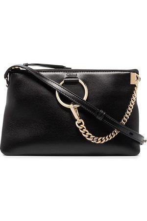 Chloé Women Shoulder Bags - Faye small crossbody bag