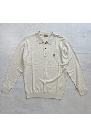 Gabicci Francesco Knitted Polo
