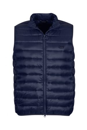 Barbour Reed Puffa Gilet Colour: