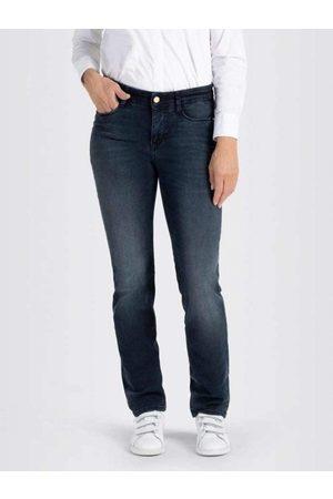 Mac Mac Dream 5401 0355L Jeans D881 Dark Blue
