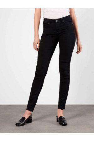 Mac Mac Dream Jeans Skinny 5402 0355L D999 N