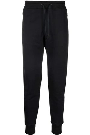 Paul Smith PS Paul Smith Men's Slim Fit Sweatpants