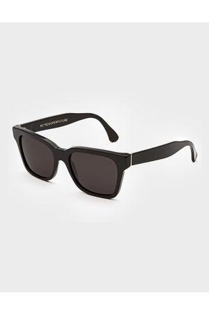 Retrosuperfuture America Sunglasses