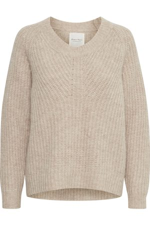 Part Two Karolina Sweater