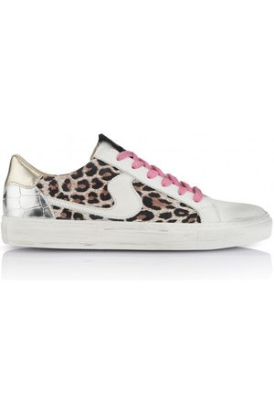 Shoe Biz Shoe Biz Footwear Sbc. b9663 Lgs. b9663 4