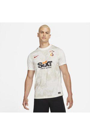 Nike Galatasaray 2021/22 Third Men's Dri-FIT Football Top