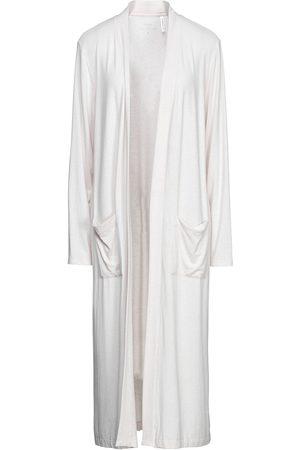Calida Women Bathrobes - Dressing gowns & bathrobes