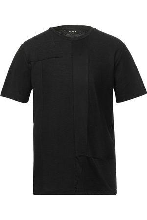 Falke Men Short Sleeve - T-shirts