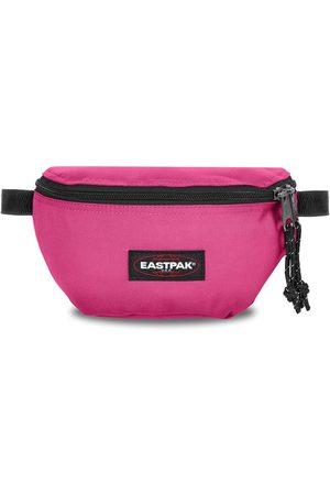 EASTPAK Women Backpacks - Backpacks