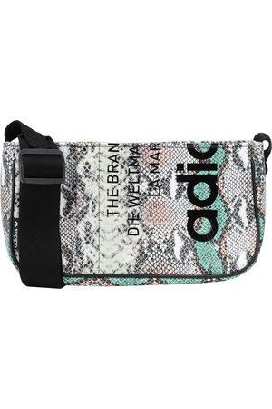adidas Women Shoulder Bags - Cross-body bags