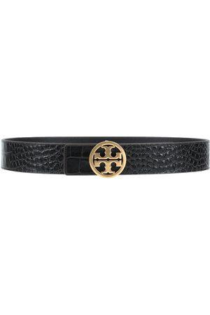 TORY BURCH Women Belts - Belts