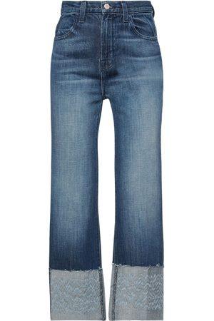 J Brand Women Pants - Denim pants
