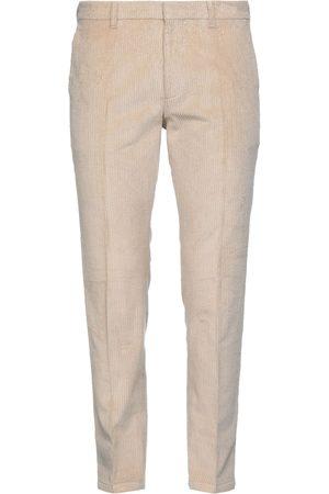 Drykorn Men Pants - Pants