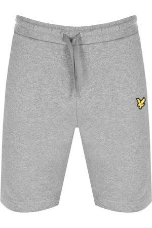 Lyle & Scott Sweat Shorts