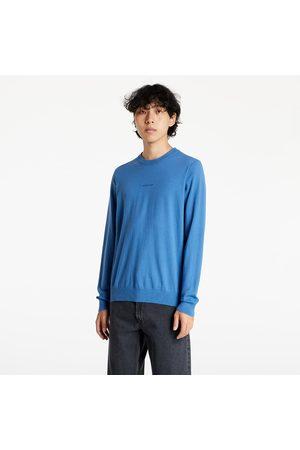 Calvin Klein Essential Crew Neck Sweater Antique