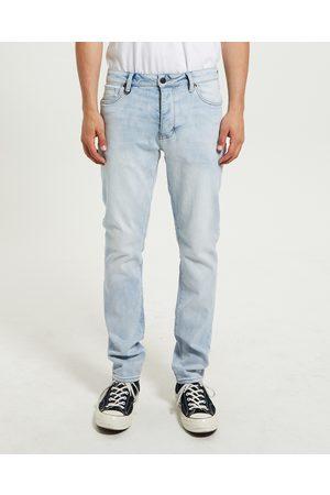 NEUW Men Slim - Ray Tapered Slim Jeans Coastal
